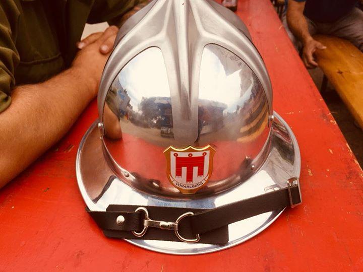 Landesfeuerwehrtag im Sportzentrum Süd mit vielen interessanten und anspruchsvollen Aufgaben für die freiwilligen Feuerwehrleute…