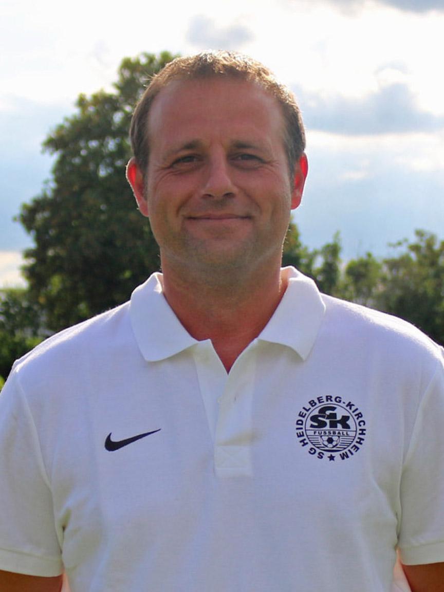 Stefan Feigenbutz