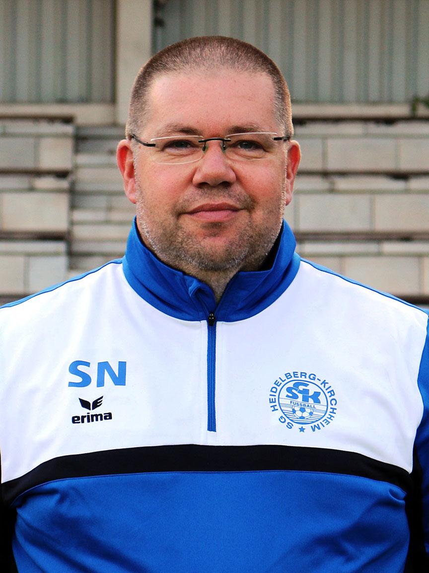 Steffen Neuner