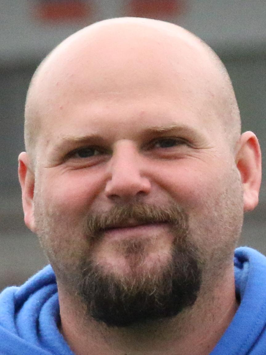 Mattias Götzelmann